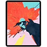 Ipad Pro Apple, Tela Liquid Retina 12,9, 64gb, Cinza Espacial, Wi-fi - Mtel2bz/a