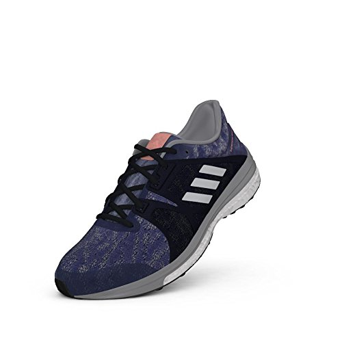 Adidas Womens Sequence - 1