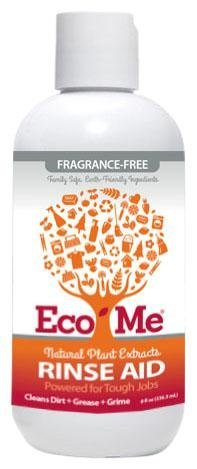 eco-me-natural-automatic-dishwasher-rinse-aid-fragrance-free-8-ounce