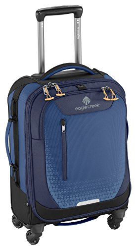 Eagle Creek Expanse Awd International Carry-on Luggage, Twilight Blue by Eagle Creek