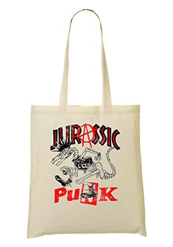 Shopping Shopping Jurrasic Bag Punk Jurrasic Handbag Jurrasic Bag Handbag Bag Punk Shopping Handbag Punk RqnCAw6gxI