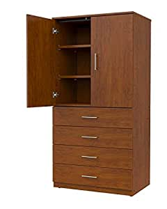 tall cabinet with drawers marco storage cabinet with locking 26989