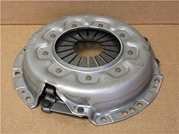 OEM 1990-1996 Nissan 300ZX NISMO Clutch Cover Top NON-TURBO 800KG