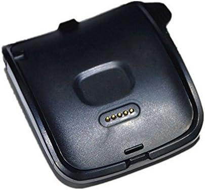 Soporte de carga para reloj inteligente Samsung Gear S SM-R750 de ...