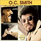 O.C. Smith - Greatest Hits: Help Me Make It Through the Night