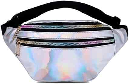 11a544239623 Shopping 3 Stars & Up - Silvers or Oranges - Waist Packs - Luggage ...