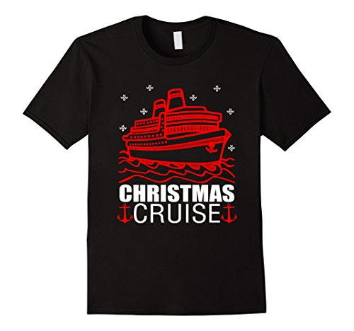 Cruise T Shirt Funny Family And Group Cruise Ship Tees