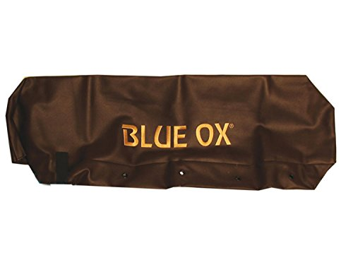 Blue Ox BX88309 Tow Bar Accessories