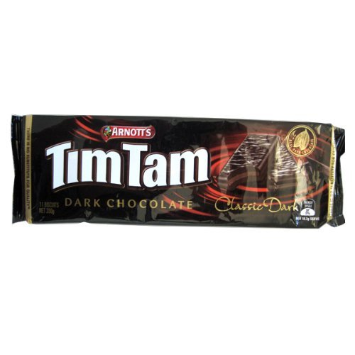 arnotts-tim-tam-dark-chocolate-biscuits-200-g-2-pack-