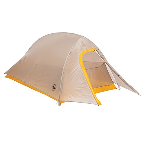 Big Agnes Fly Creek HV UL 2 Tent by Big Agnes (Image #2)