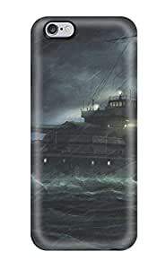 Excellent Iphone 6 Plus Case Tpu Cover Back Skin Protector Ship