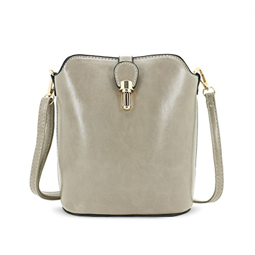 and for for Going Shouder Simple Taupe Long Turquoise and Style Personal Belt Shoulder with Effects Out Bag Female Popular Gessy PAqg1x1