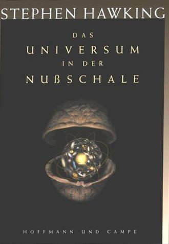 Das Universum in der Nußschale