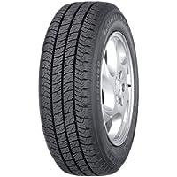 Nexen Roadian CT8-215//60//R16 103T Transport Tire C//B//70