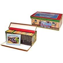Thomas the Tank Engine: The Classic Library (26 Volumes) (Thomas & Friends)