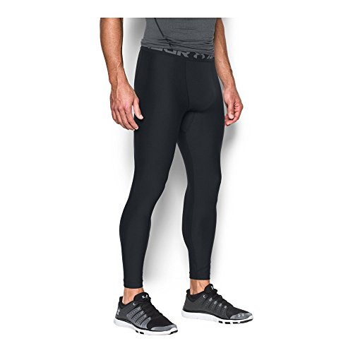 Expert choice for workout for men legging