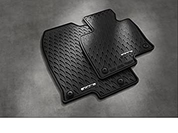 northridge md lloyd floor mats liners weather all