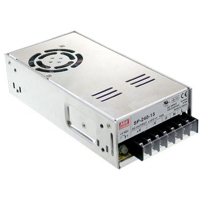 mean-well-sp-240-48-enclosed-switching-ac-to-dc-power-supply-single-output-48v-0-5a-240w-20-h-x-37-w
