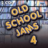 Old School Jams Vol 4