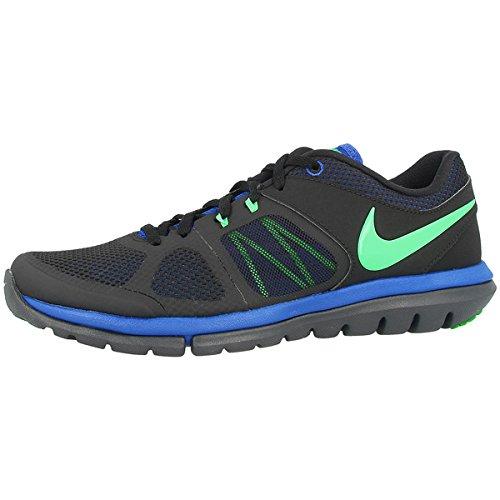 5f6990dc9b390 Nike Flex 2014 RN MSL Men (642800-028)  Amazon.de  Sport   Freizeit