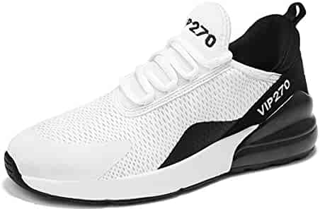 07407afe198cd Shopping Athletic - Shoes - Men - Clothing, Shoes & Jewelry on ...
