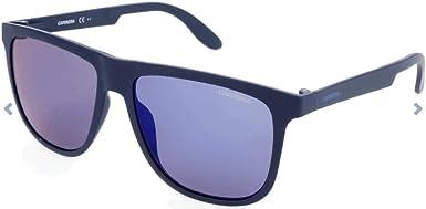 TALLA 57. Carrera Sonnenbrille 5003/ST