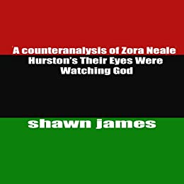 analysis of their eyes were watching god Get all the key plot points of zora neale hurston's their eyes were watching god  on one page from the creators of sparknotes.