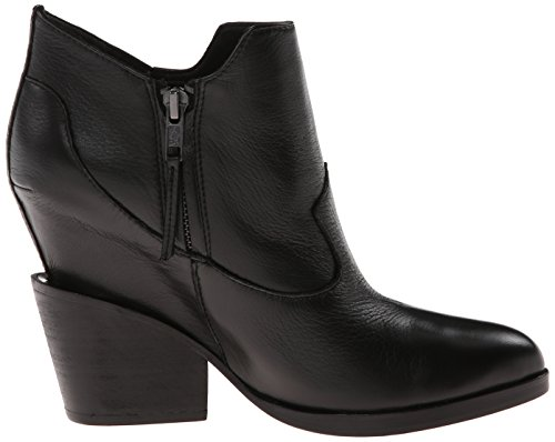 sale Cheapest outlet online shop Ash Women's Lula Spring 14 Boot Black zYbUhR
