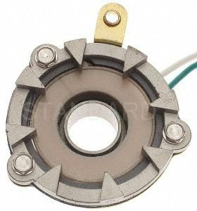 Standard Motor Products LX302 Ignition Pick Up