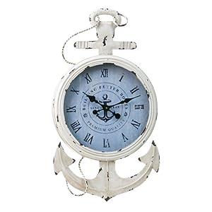 41J8HC5hPVL._SS300_ Best Anchor Clocks