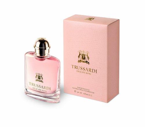 trussardi-delicate-rose-eau-de-toilette-spray-30ml-1oz