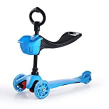 LESHP Children Scooter