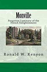 Monville: Forgotten Luminary of the French Enlightenment