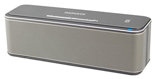 magnavox-mma3629-portable-dsp-speaker-with-360-degree-virtual-sound-effect-nfc-and-bluetooth
