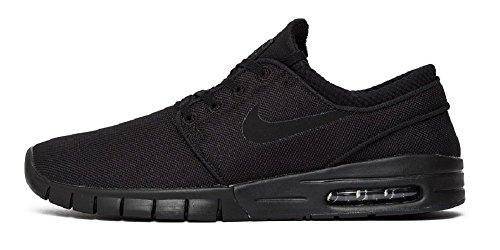 Donna Nero 008 631303 Sportive Nike Scarpe TFKAO4qw7c