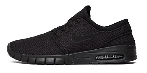 Sportive Scarpe 008 Nero Donna 631303 Nike tEq7wq
