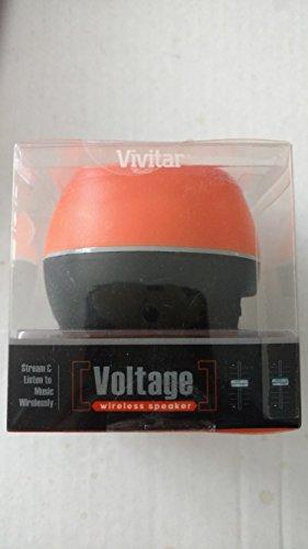 10 Best Vivitar Bluetooth Speakerphones