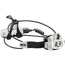 Petzl NAO 2 Reactive Headlamp - Rechargeable