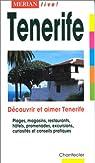 Tenerife par Schäler