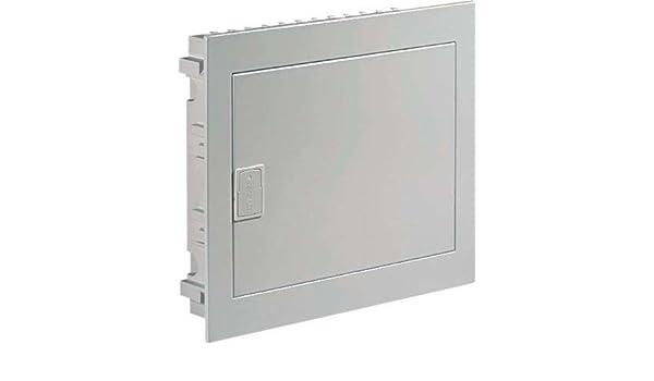 Siemens 8GB5012-4KM accesorio para cuadros eléctricos - Accesorios para cuadros eléctricos (Multicolor, 2,64 kg, 3850 mm, 1050 mm, 4100 mm): Amazon.es: ...