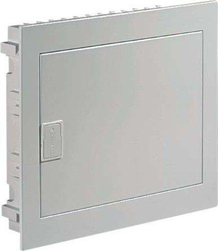 Siemens 8GB5012-4KM accesorio para cuadros eléctricos - Accesorios para cuadros eléctricos (Multicolor,