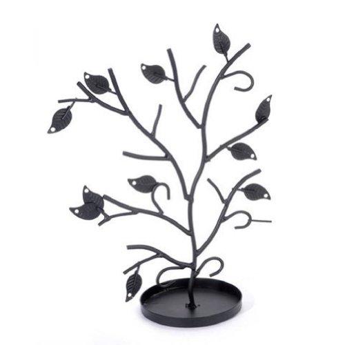 Darice Jewelry Display Tree Stand