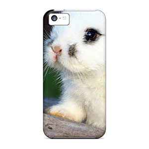 Iphone 5c Hybrid Cases Covers Bumper