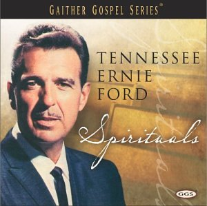 tennessee ernie ford shenandoah mp3tennessee ernie ford sixteen tons, tennessee ernie ford - 16 tons, tennessee ernie ford sixteen tons перевод, tennessee ernie ford sings 16 tons, tennessee ernie ford wild goose, tennessee ernie ford wild goose lyrics, tennessee ernie ford - shotgun boogie, tennessee ernie ford sings 16 tons lyrics, tennessee ernie ford sixteen tons discogs, tennessee ernie ford sixteen tons скачать, tennessee ernie ford sixteen tons lyrics, tennessee ernie ford sixteen tons mp3, tennessee ernie ford sixteen tons скачать бесплатно, tennessee ernie ford shenandoah mp3