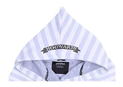 Albornoz de baño para Mujer de Harry Potter: Amazon.es: Ropa y ...