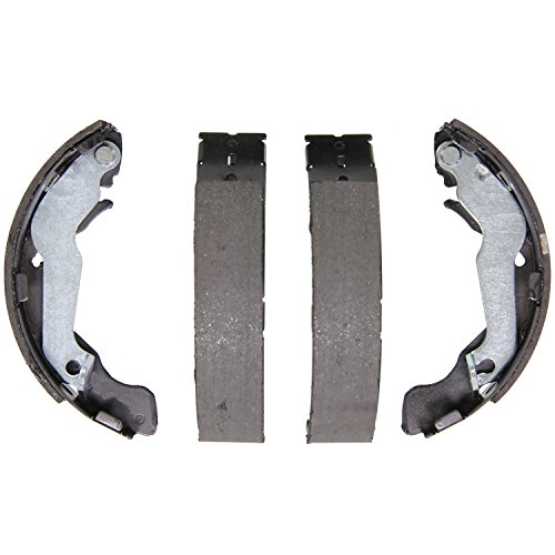 Hyundai Accent Brake Shoes Brake Shoes For Hyundai Accent