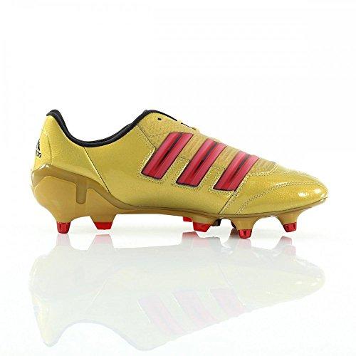 adidas Chaussures de Football Performance Adipower Predator XTRX SG
