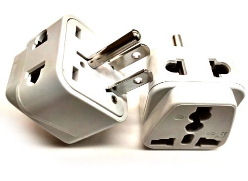 travel adapters south america - 4