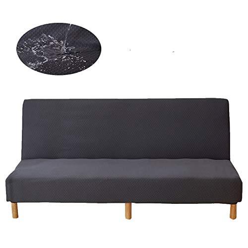 waterproof anti scratch sofa cover