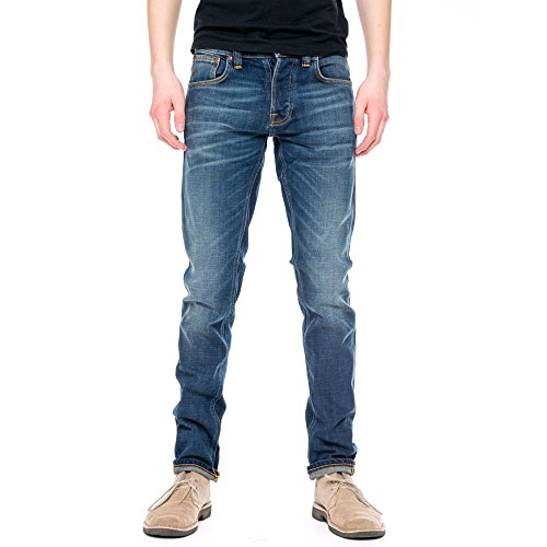 nudie-jeans-mens-grim-tim-revelation-blue-30w-x-32l